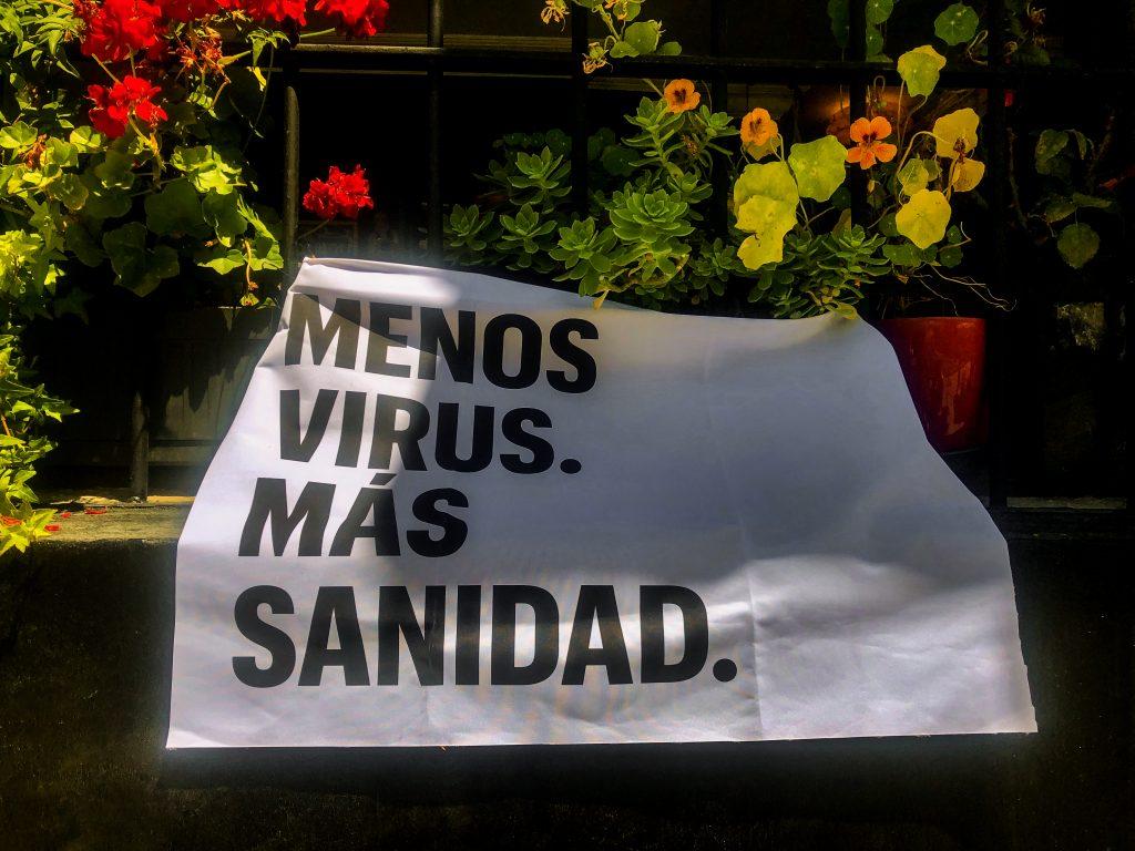 balcón_bandera_sanitaria